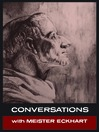Conversations with Meister Eckhart (MP3)